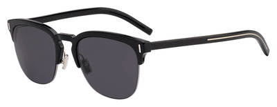 DIOR - DIORFRACTION6F - WINNERS OPTICAL INC
