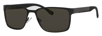 HUGO BOSS - BOSS 0638-S - WINNERS OPTICAL INC