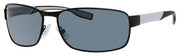 HUGO BOSS - BOSS 0569-P-S - WINNERS OPTICAL INC