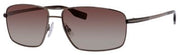 HUGO BOSS - BOSS 0580-P-S - WINNERS OPTICAL INC