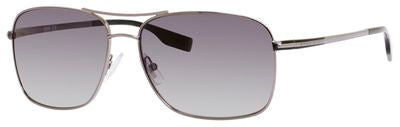 HUGO BOSS - BOSS 0581-P-S - WINNERS OPTICAL INC