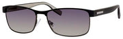 HUGO BOSS - BOSS 0577-P-S - WINNERS OPTICAL INC