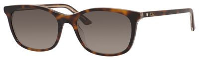 DIOR - MONTAIGNE18S - WINNERS OPTICAL INC