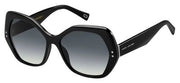 MARC BY MARC JACOBS - MARC 117-S - WINNERS OPTICAL INC
