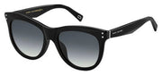 MARC BY MARC JACOBS - MARC 118-S - WINNERS OPTICAL INC