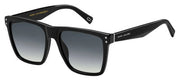 MARC BY MARC JACOBS - MARC 119-S - WINNERS OPTICAL INC