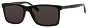 HUGO BOSS - BOSS 0704-P-S - WINNERS OPTICAL INC
