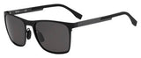 HUGO BOSS - BOSS 0732-S - WINNERS OPTICAL INC