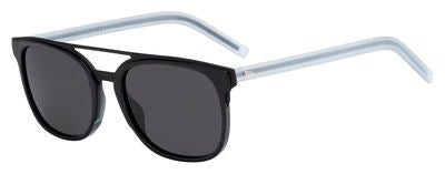 DIOR - BLACKTIE221S - WINNERS OPTICAL INC