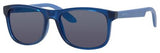 CARRERA - CARRERINO 17 - WINNERS OPTICAL INC