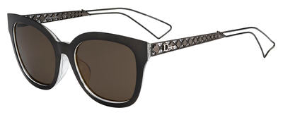 DIOR - DIORAMA1F - WINNERS OPTICAL INC