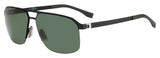 HUGO BOSS - BOSS 0839-S - WINNERS OPTICAL INC