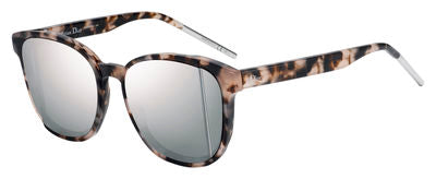 DIOR - DIORSTEP - WINNERS OPTICAL INC