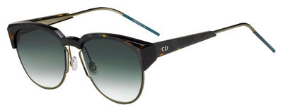 DIOR - DIORSPECTRAL - WINNERS OPTICAL INC
