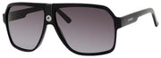 CARRERA - CARRERA 33-S - WINNERS OPTICAL INC