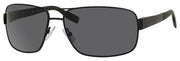 HUGO BOSS - BOSS 0521-S - WINNERS OPTICAL INC