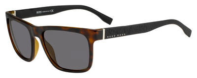 HUGO BOSS - BOSS 0918-S - WINNERS OPTICAL INC
