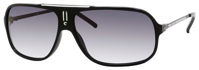 CARRERA - COOL - WINNERS OPTICAL INC