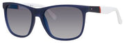 TOMMY HILFIGER - TH 1281-S - WINNERS OPTICAL INC