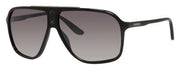 CARRERA - CARRERA 6016-S - WINNERS OPTICAL INC