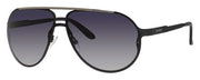 CARRERA - CARRERA 90-S - WINNERS OPTICAL INC