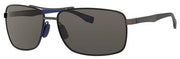 HUGO BOSS - BOSS 0697-P-S - WINNERS OPTICAL INC