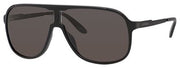 CARRERA - NEW SAFARI - WINNERS OPTICAL INC
