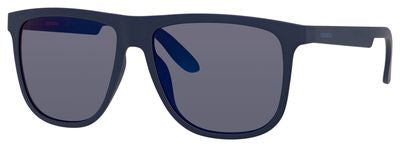 CARRERA - CARRERA 5003-ST - WINNERS OPTICAL INC