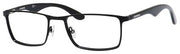 CARRERA - CA6614 - WINNERS OPTICAL INC