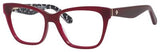 KATE SPADE - JOYANN - WINNERS OPTICAL INC