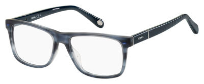 FOSSIL - FOS 6087 - WINNERS OPTICAL INC