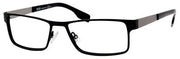 HUGO BOSS - BOSS 0428 - WINNERS OPTICAL INC