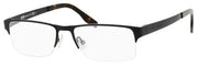 HUGO BOSS - BOSS 0515 - WINNERS OPTICAL INC