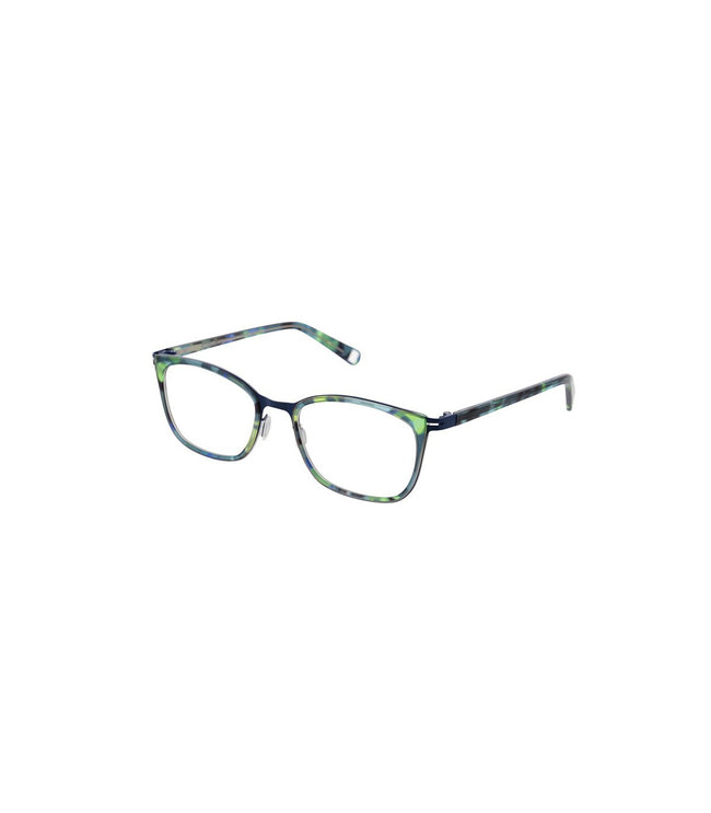 LAPO - LAMA056C - WINNERS OPTICAL INC