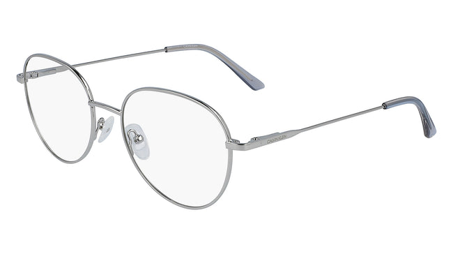 CALVIN KLEIN - CK19130 - WINNERS OPTICAL INC