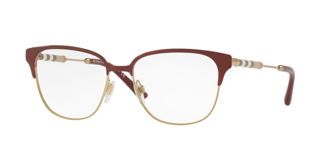 BURBERRY - BE1313Q - WINNERS OPTICAL INC