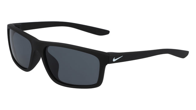 NIKE - NIKE CHRONICLE CW4656 - WINNERS OPTICAL INC