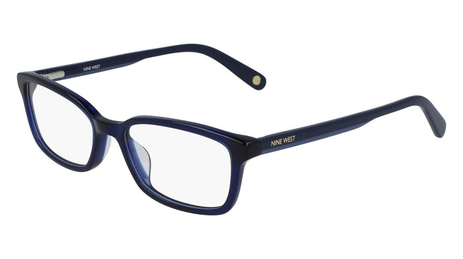 NINE WEST - NW5177 - WINNERS OPTICAL INC