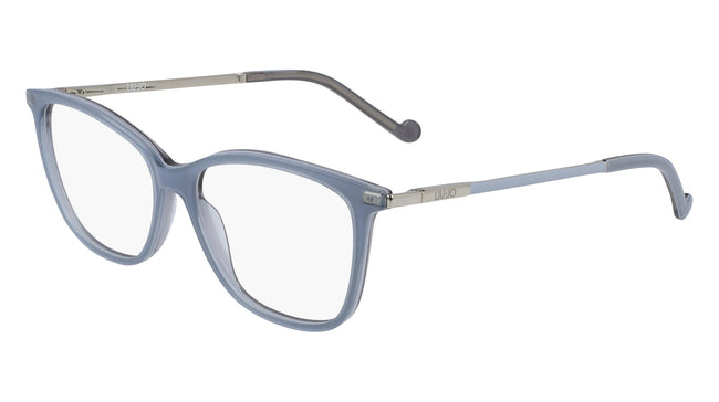 LIU JO - LJ2719 - WINNERS OPTICAL INC