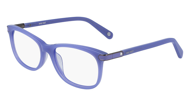 NINE WEST - NW5168 - WINNERS OPTICAL INC