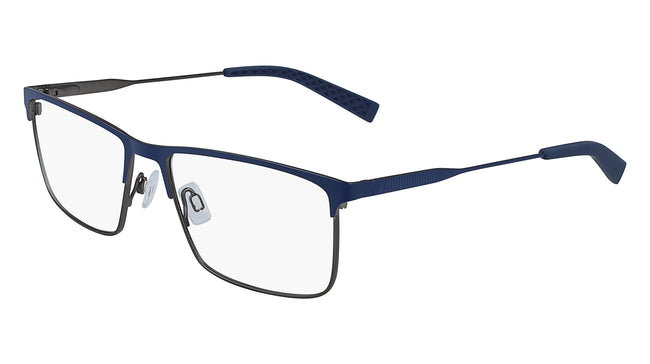 NAUTICA - N7295 - WINNERS OPTICAL INC