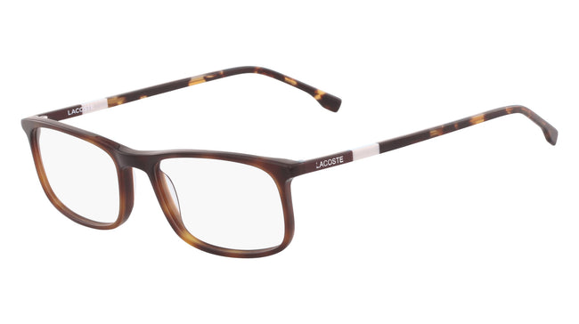 LACOSTE - L2808 - WINNERS OPTICAL INC
