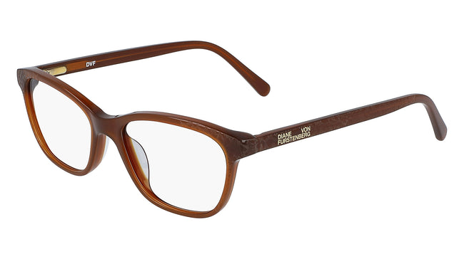 DVF - DVF5122 - WINNERS OPTICAL INC