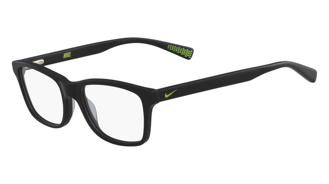 NIKE - NIKE 5015 - WINNERS OPTICAL INC