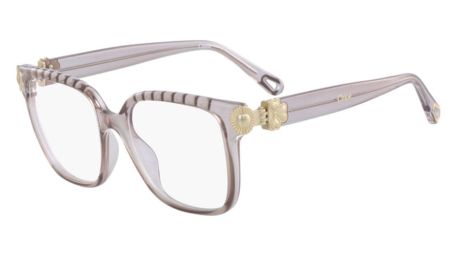 CHLOE - CE2732 - WINNERS OPTICAL INC