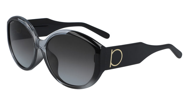 FERRAGAMO - SF947SA - WINNERS OPTICAL INC