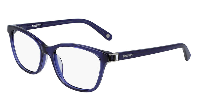 NINE WEST - NW5171 - WINNERS OPTICAL INC