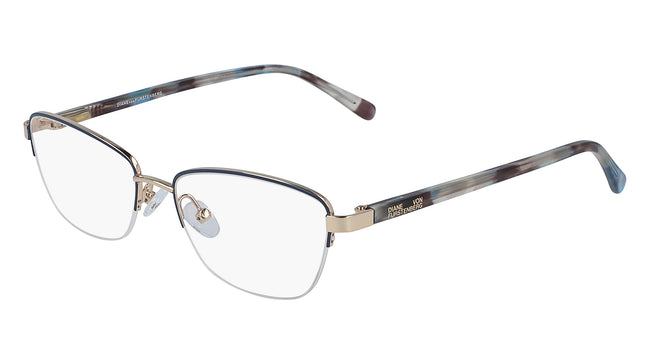 DVF - DVF8072 - WINNERS OPTICAL INC