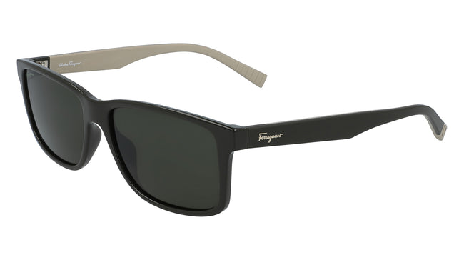 FERRAGAMO - SF938S - WINNERS OPTICAL INC