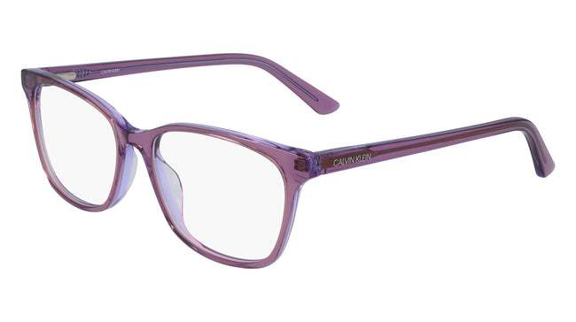 CALVIN KLEIN - CK20509 - WINNERS OPTICAL INC